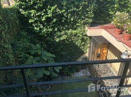 3 Habitaciones Casa en venta en , Ciudad de México House For Sale in Narvarte Poniente