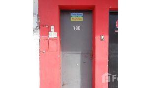 1 Habitación Propiedad en venta en , Chaco AV HERNANDARIAS al 700
