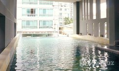 Photos 2 of the Communal Pool at Formosa Ladprao 7