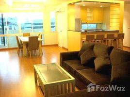 2 Bedrooms Condo for rent in Bang Chak, Bangkok Tree Condo Sukhumvit 52