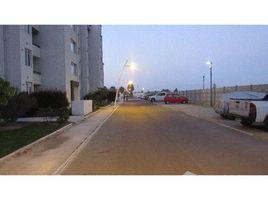 3 Schlafzimmern Immobilie zu verkaufen in La Serena, Coquimbo La Serena