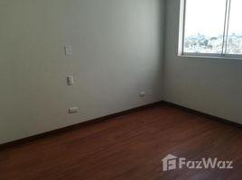 3 Habitaciones Casa en venta en Santiago de Surco, Lima Av. Benavides, LIMA, LIMA