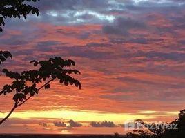 3 Habitaciones Casa en venta en , Puntarenas Tres Rios