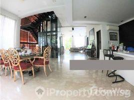 5 Bedrooms House for rent in Serangoon garden, North-East Region merryn road, , District 10