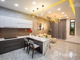 3 Bedrooms House for sale in Phu Loi, Binh Duong Tôi cần bán nhà mặt tiền 322 Phú Lợi trung tâm Thủ Dầu Một 1 trệt 1 lầu, 3 PN, sân xe hơi