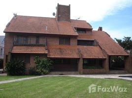 4 Habitaciones Casa en alquiler en , Buenos Aires LOS CEDROS al 1100, San Isidro - Bajo - Gran Bs. As. Norte, Buenos Aires