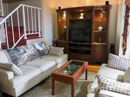 """3 Bedrooms Apartment for sale in Ancon, Panama ANCÃ""""N"""