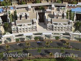 1 Bedroom Apartment for sale in , Dubai Vincitore Boulevard