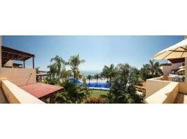 3 Habitaciones Departamento en venta en , Nayarit KM. 138 CARRETERA FEDERAL 200 CARACOL 4