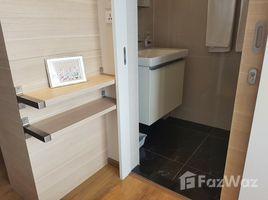 ขายคอนโด 2 ห้องนอน ใน คลองตัน, กรุงเทพมหานคร พาร์ค ออริจิ้น พร้อมพงษ์