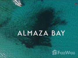 4 غرف النوم فيلا للبيع في , Matrouh Villa in Luxury Compound North Coast Almaza Bay