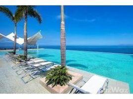 4 Habitaciones Departamento en venta en , Jalisco 478 Santa barbara 7A