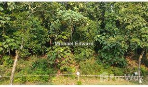 N/A Land for sale in Petaling, Selangor Seri Kembangan