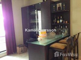 4 Bedrooms House for sale in Kuala Lumpur, Kuala Lumpur Taman Desa