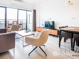 1 Bedroom Condo for rent in Kakab, Phnom Penh Other-KH-84854
