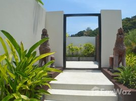 4 Bedrooms Property for sale in Kamala, Phuket Cape Amarin