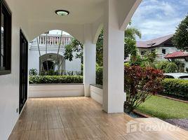 3 Bedrooms Villa for rent in Na Chom Thian, Pattaya Hin Wong Niwet