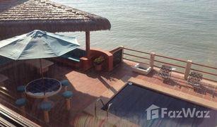 5 Bedrooms Property for sale in Salinas, Santa Elena