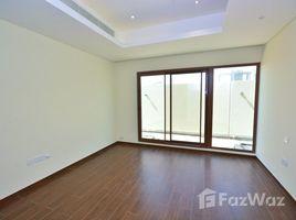 4 Bedrooms Villa for sale in Meydan Gated Community, Dubai Grand Views