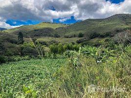 N/A Terreno (Parcela) en venta en Quinara, Loja Quinará - Vilcabamba, Loja, Address available on request