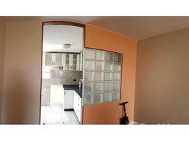3 Habitaciones Casa en venta en Distrito de Lima, Lima ZORRITOS, LIMA, LIMA