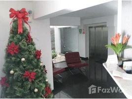 1 Habitación Casa en alquiler en Miraflores, Lima Jose Gonzales, LIMA, LIMA