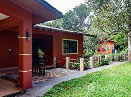 2 Habitaciones Casa en venta en Alto Boquete, Chiriquí CHIRIQUI