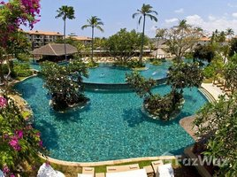 2 Bedrooms Apartment for sale in Kuta, Bali Novotel Nusa Dua Bali