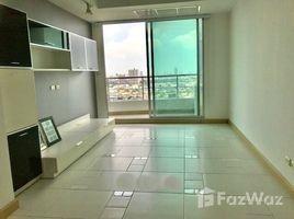 2 Bedrooms Condo for rent in Bang Lamphu Lang, Bangkok Supalai River Place