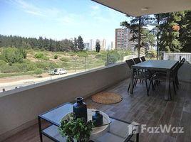 4 Habitaciones Apartamento en venta en Viña del Mar, Valparaíso Concon