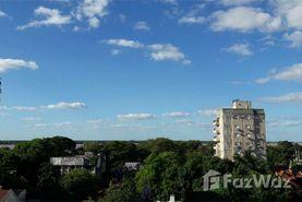 Promoción Inmobiliaria Hermoso departamento en , Corrientes