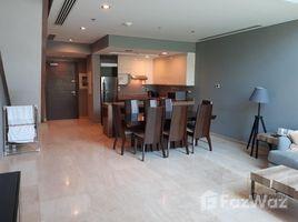 1 Bedroom Apartment for sale in Bay Square, Dubai Bay Square Building 12