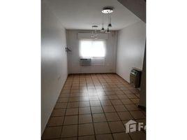 1 Habitación Departamento en alquiler en , San Juan Mendoza Sur al 300