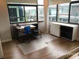 3 Bedrooms House for rent in Hua Mak, Bangkok Setthasiri Krungthep Kreetha