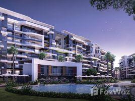 2 غرف النوم شقة للبيع في New Capital Compounds, القاهرة Rivan