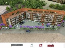 2 Habitaciones Apartamento en venta en , Oaxaca Torres Natura Oaxaca