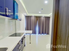 2 Bedrooms Condo for sale in Nong Prue, Pattaya Grand Avenue Residence