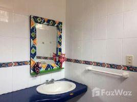 4 Habitaciones Casa en alquiler en Distrito de Lima, Lima Punta Hermosa, LIMA, LIMA