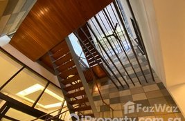 6 bedroom House for sale at in East region, Singapore
