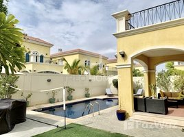 3 Bedrooms Villa for sale in European Clusters, Dubai Swimming Pool|Vacant Soon|Near Clubhouse