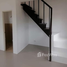 2 Bedrooms Townhouse for sale in Baras, Calabarzon Bria Homes Baras