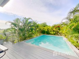 4 Bedrooms House for sale in On Tai, Chiang Mai Private and Peaceful Pool Villa in San Kamphaeng for Sale