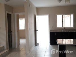 4 chambres Villa a vendre à , Francisco Morazan Pre-Sale In Residential Santa Cruz