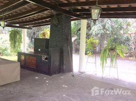 8 Habitaciones Casa en venta en San Isidro, Lima La Conquista, LIMA, LIMA
