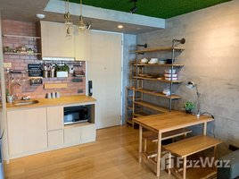 1 Bedroom Condo for sale in Si Lom, Bangkok Collezio Sathorn-Pipat