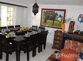4 Bedrooms House for sale in , Santander CARRERA 21 NO. 35-264 CONJUNTO QUINTAS DEL CAMPESTRE, Floridablanca, Santander