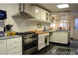 6 Habitaciones Casa en alquiler en , Buenos Aires BAGNATI al 100, San Isidro - Lomas - Gran Bs. As. Norte, Buenos Aires