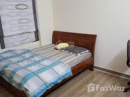 4 Bedrooms House for rent in Pham Dinh Ho, Hanoi Cho thuê nhà riêng 4PN, 15tr/tháng, trong ngõ phố Lò Đúc - Hòa Mã