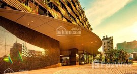 Available Units at Waterina Suites