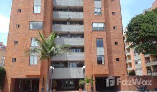 3 Habitaciones Propiedad en venta en , Cundinamarca CARRERA 55 A #134 A-45